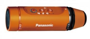 pana-hx-A1-04-600