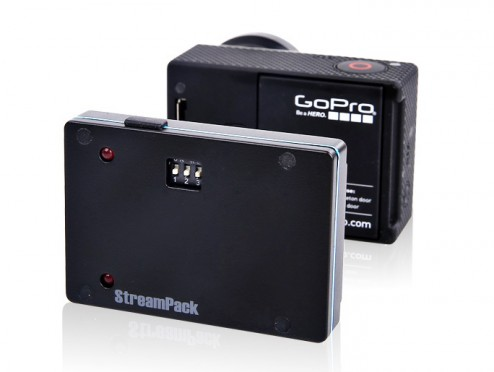 streampack-00