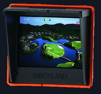 wingsland-scarlet-minivet-05