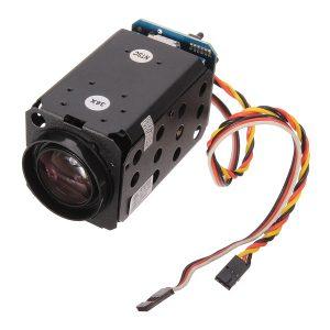 camera-zoom-36x-01