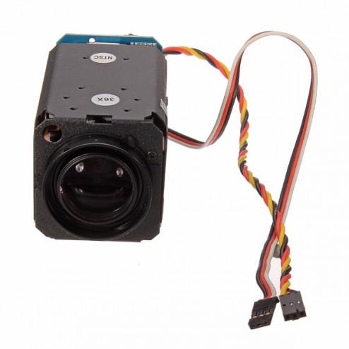 camera-zoom-36x-02