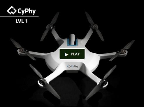 cyphylvl1video