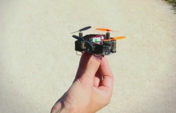 epfl-drone-pliable-02