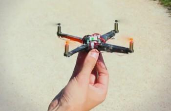 epfl-drone-pliable-03