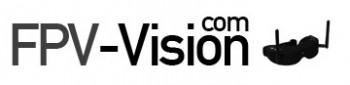 fpv-vision-01