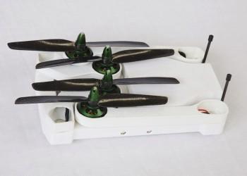 phonedrone-05