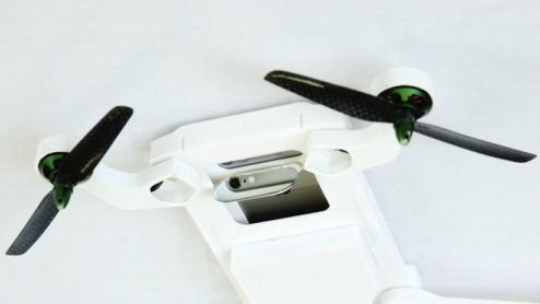 phonedrone-06