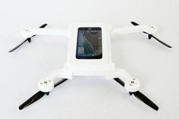 phonedrone-08