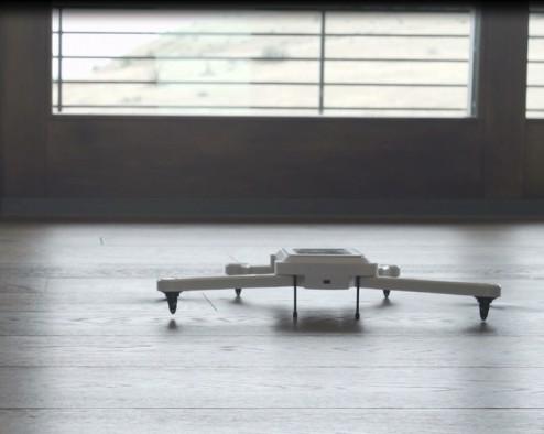 phonedrone-09