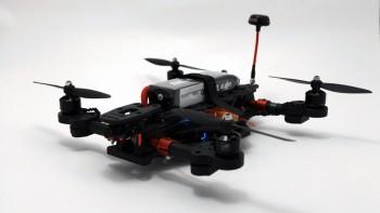 tiltdroneracing-01