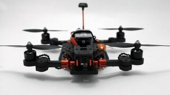 tiltdroneracing-02