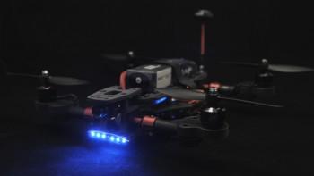 tiltdroneracing-03