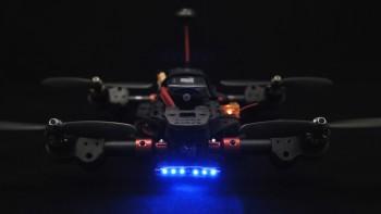 tiltdroneracing-04