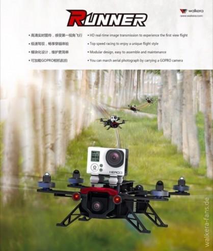 walkera-runner-250-03