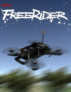Freerider_Box_Art_liten