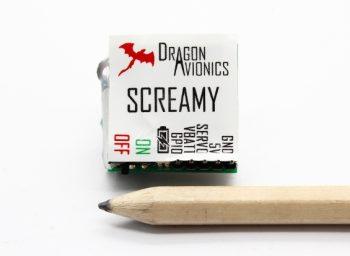 da-screamy-01