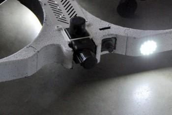 easyjet-02