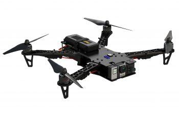 flytrex-sky-03