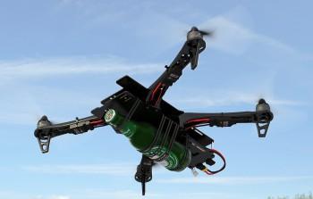 flytrex-sky-06