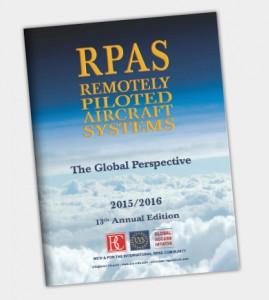 rpas-global-2015-16a
