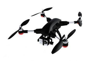 simtoo-drone-01