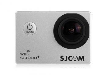 sjcam-sj4000p-01