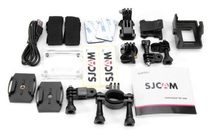 sjcam-sj4000p-04