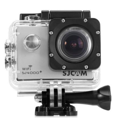 sjcam-sj4000p-05