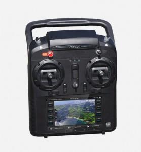 yuneec-q500-4K-05