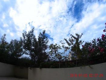 Photo en 12 mpix (4032 x 3024 pixels).