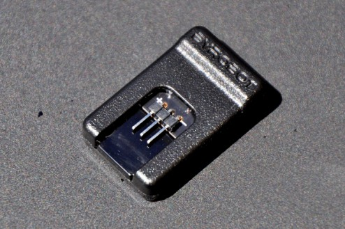Dsc_0035-600