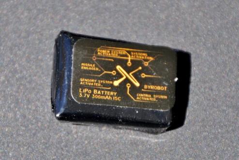 Dsc_0039-600