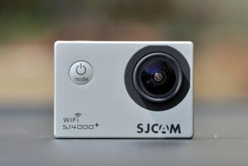 Dsc_0041-600