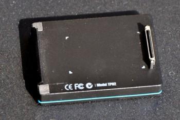 Dsc_0245-600