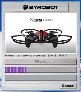 byrobot-soft-01