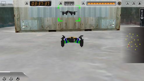 byrobot-soft-11