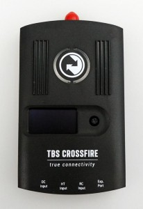 crossfire-tx-01