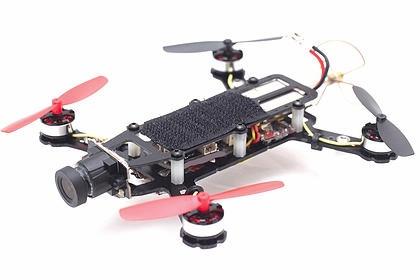 droneproz-scorpion-01