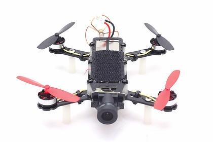 droneproz-scorpion-02