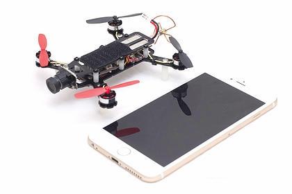 droneproz-scorpion-03