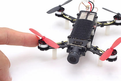 droneproz-scorpion-04
