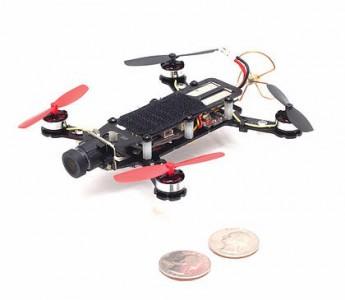 droneproz-scorpion-06