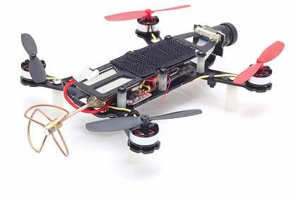 droneproz-scorpion-07