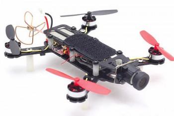 droneproz-scorpion-08
