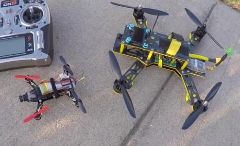 droneproz-scorpion-11