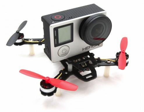 droneproz-scorpion-nonfpv-01