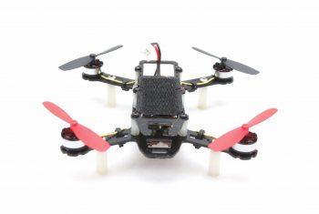 droneproz-scorpion-nonfpv-02