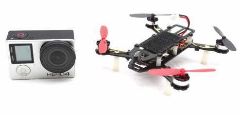 droneproz-scorpion-nonfpv-03