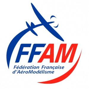 ffamlogo3