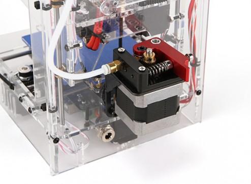 mini-fabrikator-3D-01